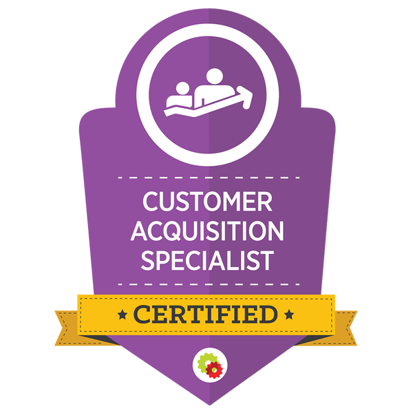 hourly match customer service specialist