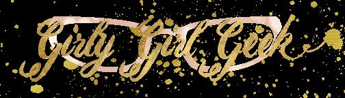 Girly Girl Geek WordPress Website Designs